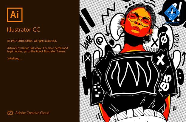 phan-mem-illustrator-cc