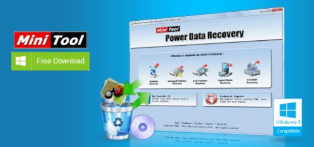 phan-mem-minitool-power-data-recovery