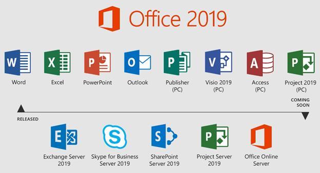 phan-mem-office-2019