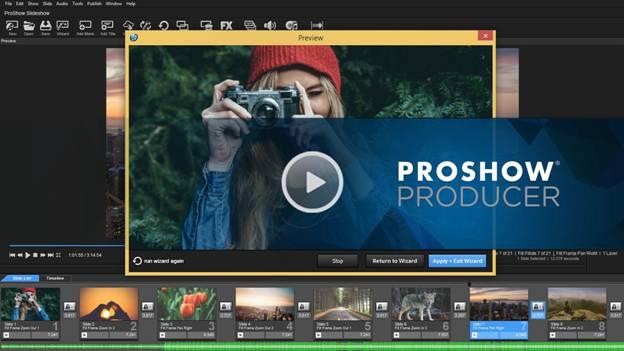 phan-mem-proShow-producer