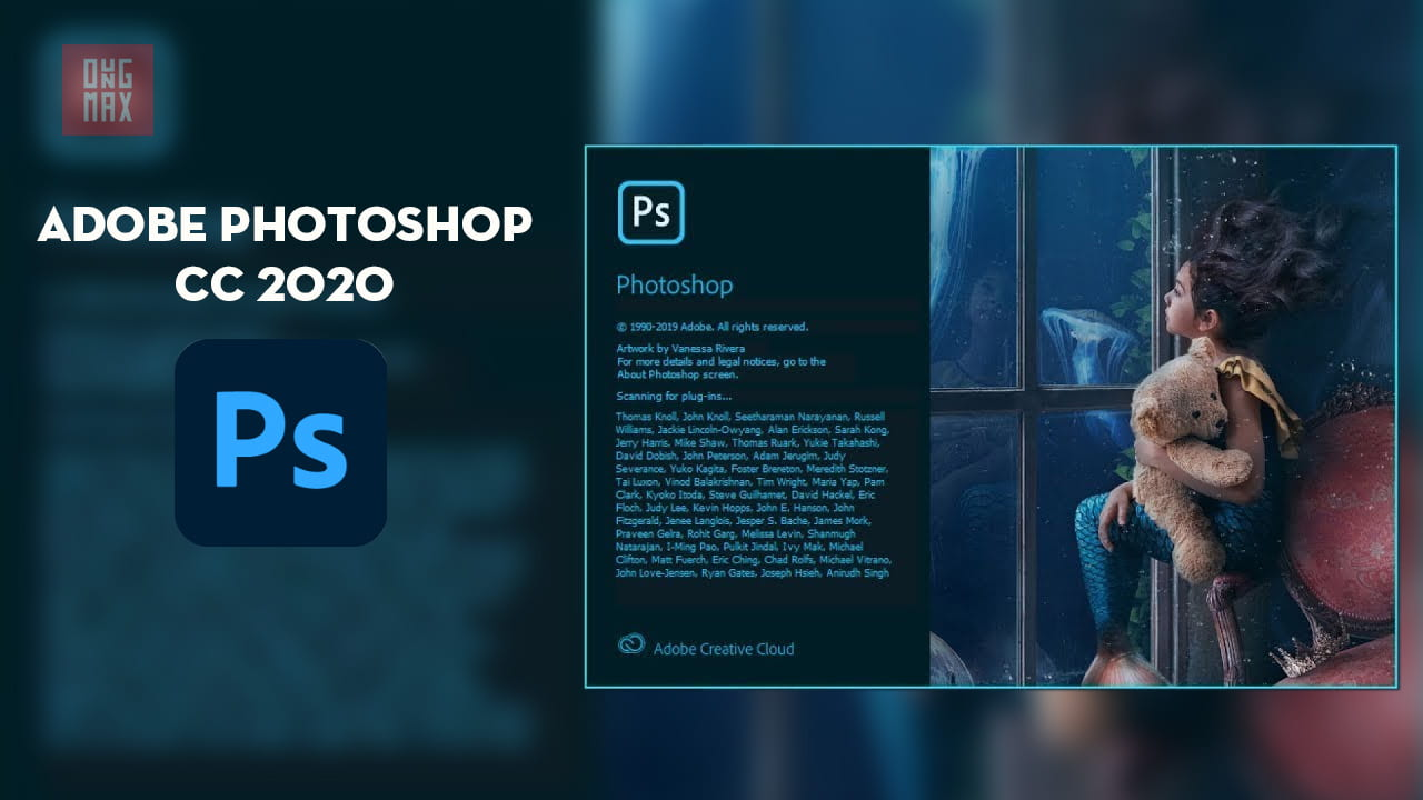 photoshop-cc-2020