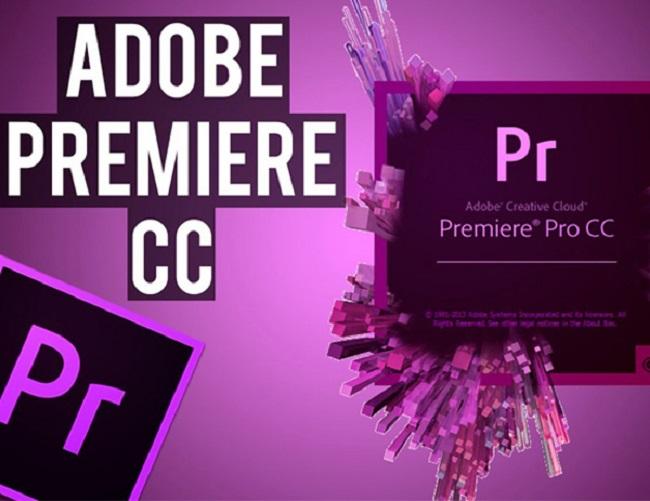 premiere-pro-cc-2018-la-phien-ban-moi-hoan-hao-nhat-de-dung-phim-chinh-sua-va-bien-tap-video