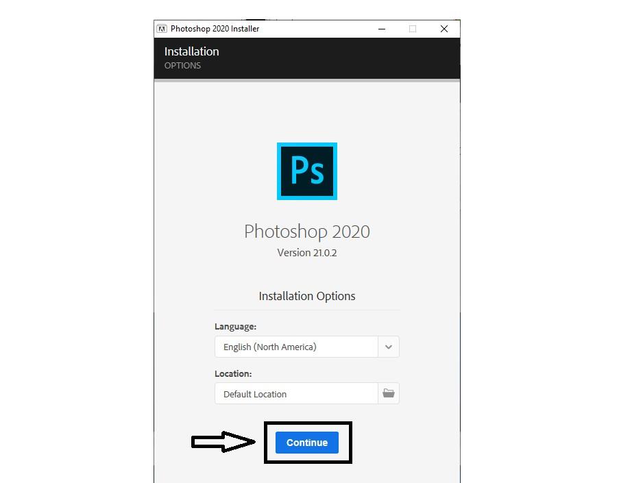 qua-trinh-photoshop-cc-2020