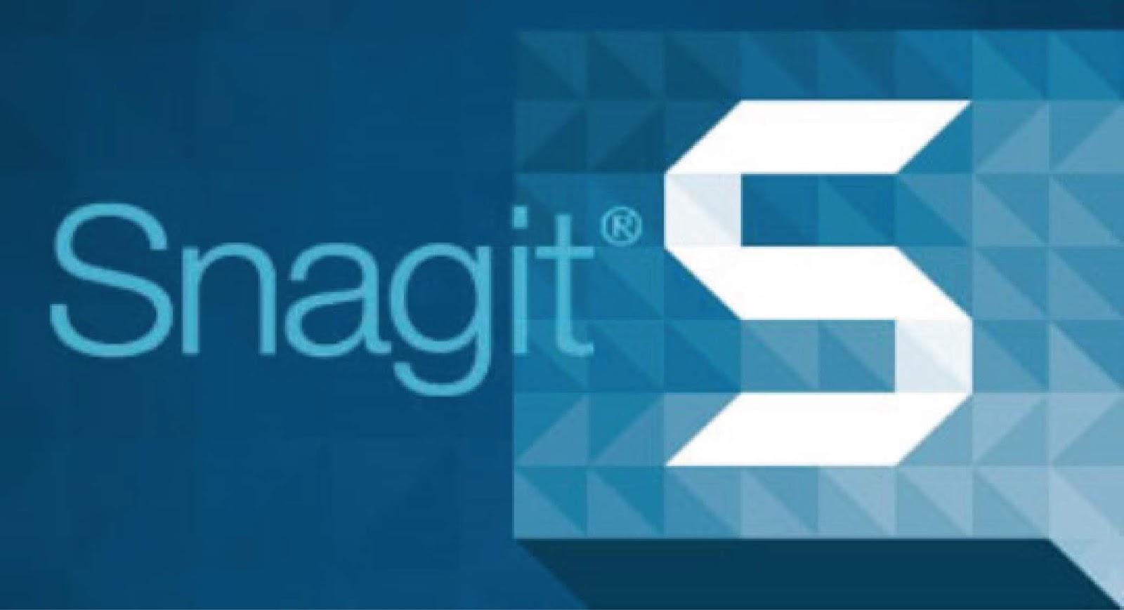 snagit-download-2020