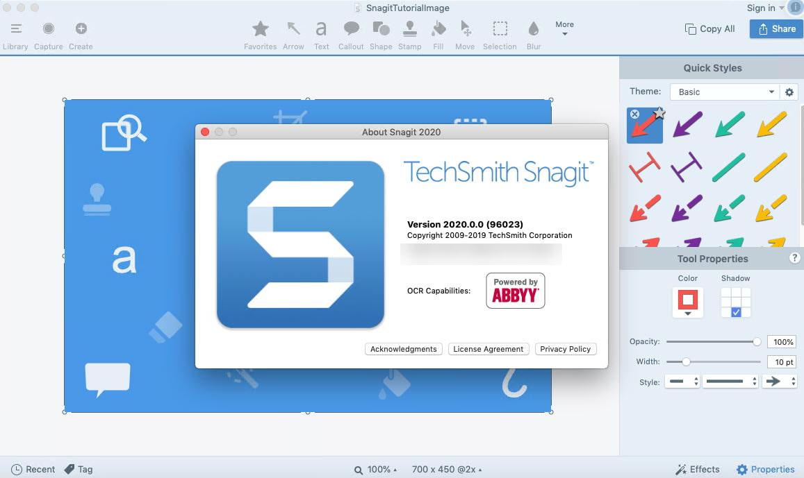 snagit-download