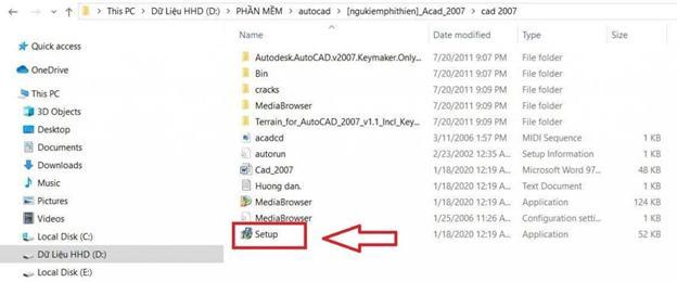 tai-auto-cad-2007-full-crack