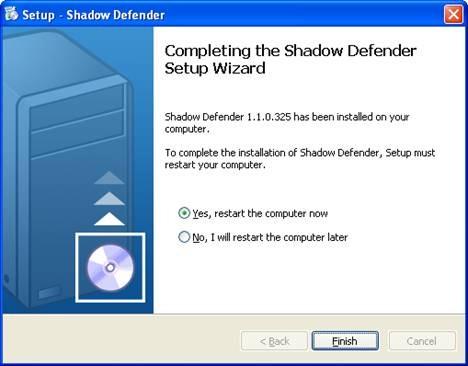 tai-shadow-defender-2020