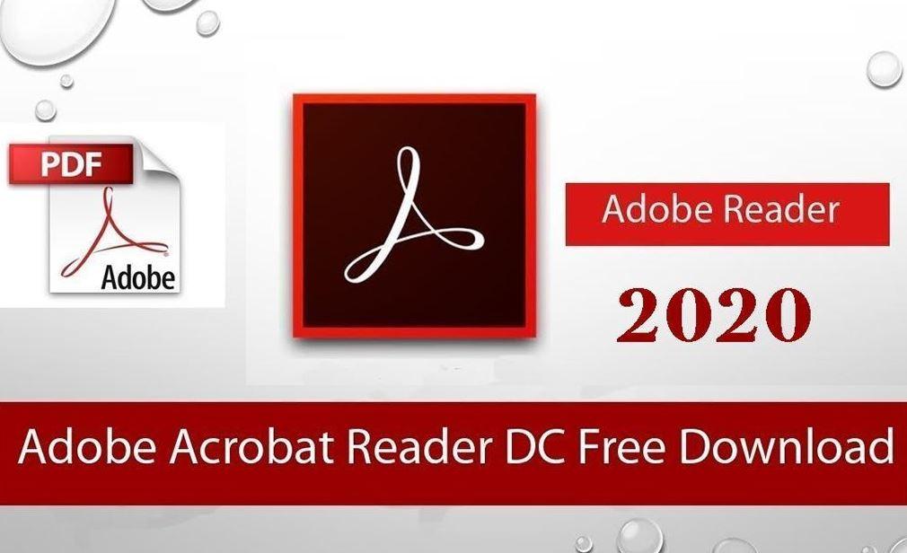 tinh-nang-acrobat-reader-dc-2020