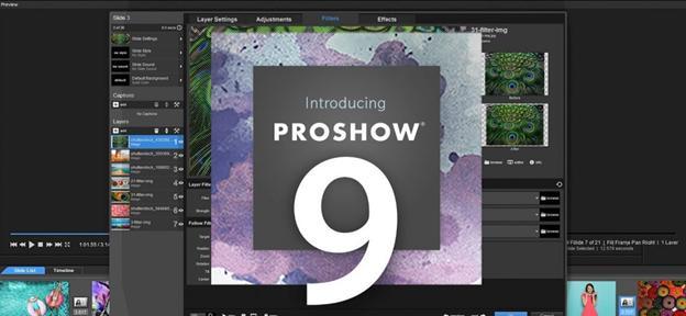tinh-nang-cua-proShow-producer-9.0