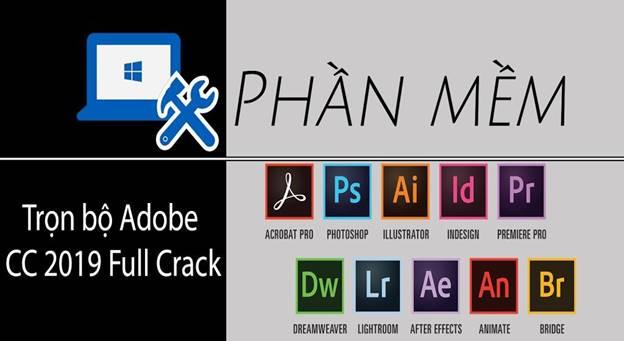 tron-bo-bo-phan-mem-adobe-cc-2019-full-crack
